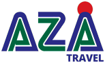 AZA Travel